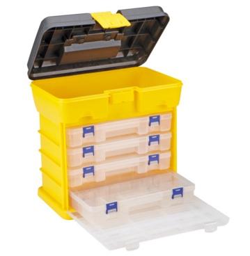 Toolbox Organizer