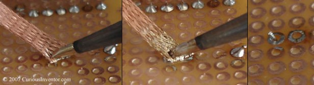 solder_wick_operation