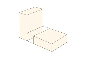 1Box Construction Edge Butt Joint.JPG