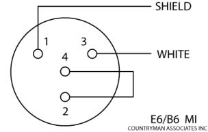 E6_B6_MI