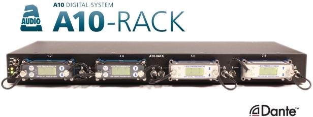 a10-rack-lectrosonics