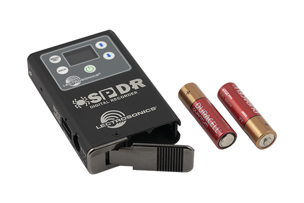 spdr_batteries