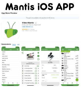 Mantis-iOS-Advertisement-Small.png