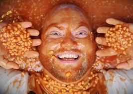 beans-man-1
