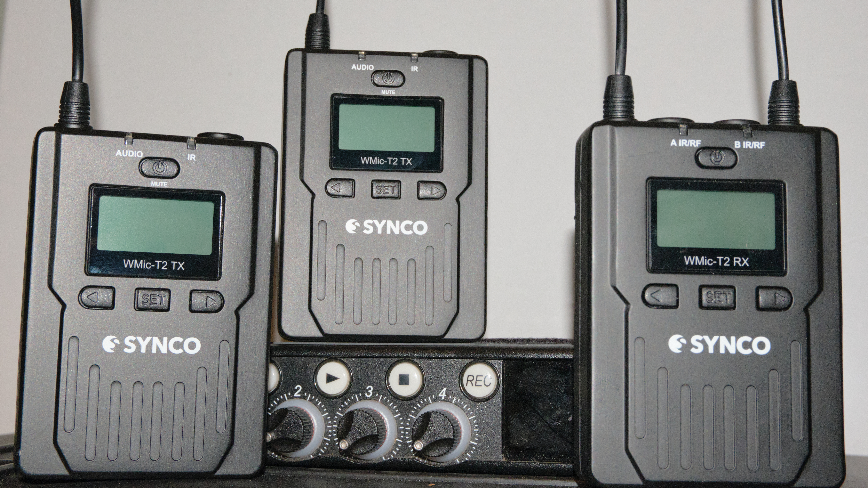 synco-1